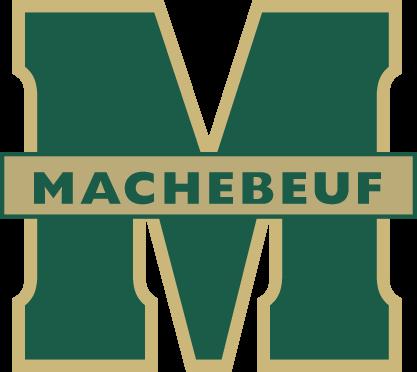 Bishop Machebeuf High School
